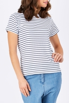 Nul nu22875  stripe 005 small2