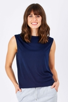 Nul nu22835  navy 010 small2