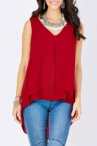 Boho 245  red 016 small2