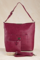 Sbe c9408  berry small2