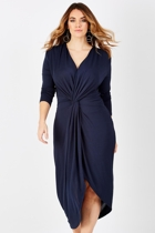 3rd 428 8180  navy 006 small2