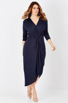 3rd 428 8180  navy 002 small2