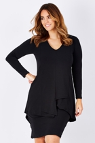 Birdk 461  black 006 small2