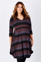 Birdk 102 s  stripe 003 small2