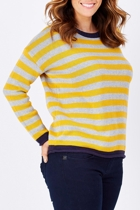 Hand 94  stripe 003 1 small2