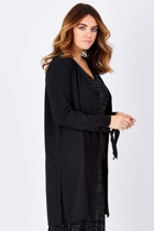 Wet 11167  black 010 small2