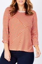 Cla 18363  orange 001 small2