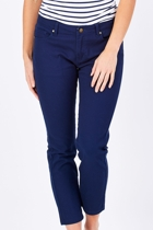 Birdk 286 c  navy 006 small2
