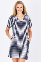 Birdk 434  stripe 001 small2