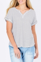 Birdk 455  stripe 009 small2
