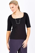 Birdk 465  black 005 small2