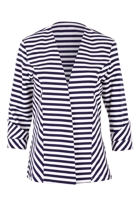 Blb 152    navy stripe5 small2
