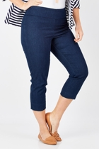 Blb 153  denim 006 small2