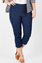 Blb 153  denim 008 small2