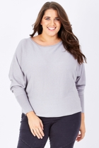 Birdk 377  grey 001 small2
