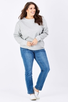 Birdk 389  grey 005 small2