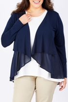 Thre 18473  navy 1353 small2
