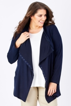 Thre 18790  navy 013 small2