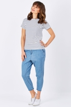 Nul nu22875  stripe 011 small2