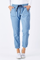Birdk 55  chambray 001 small2