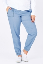 Birdk 55  chambray 006 small2