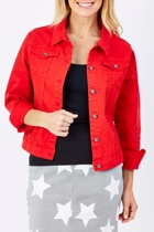 Gor g107188  red 005 small2