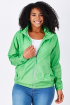 Bet bb607  lime 005 small2