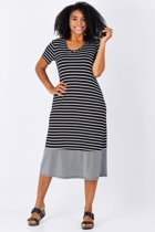 Cor fcd20929  stripe 012 small2