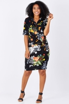 Cor fdcd21104  floral 006 small2