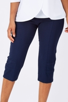 Cor ffcp21176  navy 006 small2