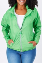 Bet bb607  lime 001 small2