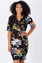 Cor fdcd21104  floral 004 small2