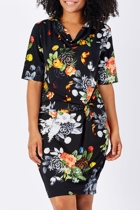 Cor fdcd21104  floral 002 small2