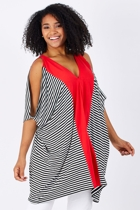 Cor ftt21243  stripe 002 small2