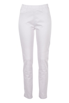Thr t20280  white5 small2