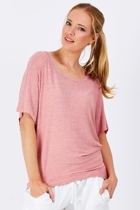 Bet bb506s17p  rose 42146 small2
