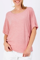 Bet bb506s17p  rose 42149 small2
