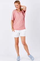 Bet bb506s17p  rose 42152 small2
