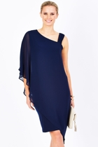 Birdk 464  navy 003 small2