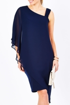 Birdk 464  navy 004 small2