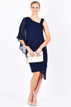 Birdk 464  navy 008 small2