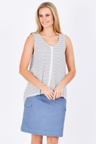 Birdk 467  stripe 002 small2