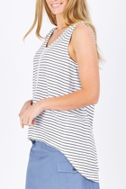 Birdk 467  stripe 015 small2