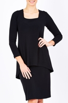 Wet 10190 l  black 006 small2