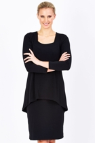 Wet 10190 l  black 009 small2