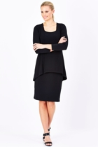 Wet 10190 l  black 017 small2