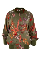 17 aw1302  oliveprin5 small2
