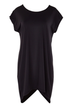 Idl spin tunic  black5 small2