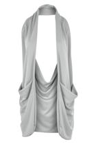 Idl vest  grey5 small2