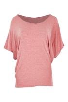 Bet bb506s17p  rose5 small2